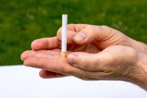 hypnose arret du tabac