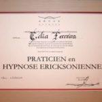 hypnotiseur melun